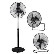 Black & Decker 16'' 3 in 1 High Velocity Maximum Air Circulator at Kmart.com