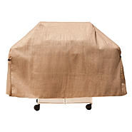 "Duck Covers 63""W Grill Cover at Sears.com"