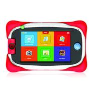 Fuhu NabiJR Touchscreen 16GB Tablet PC with Android 4.1 Operating System at Kmart.com