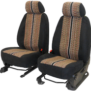 Hatchie Bottom Saddle Blanket Seat Covers at Kmart.com