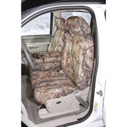 Hatchie Bottom Camouflage Neoprene Custom-Fit Seat Covers at Kmart.com