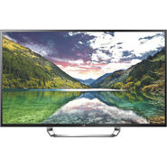 "LG 84"" Class 1080p LED Cinema 3D Smart Ultra HDTV - 84LM9600 at Sears.com"