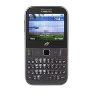 NET10 Samsung S390G GSM Pre-Paid Mobile Phone at Sears.com