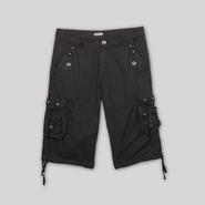 Twice Men's Utility Shorts at Kmart.com
