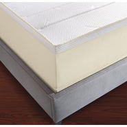 Tempur-Pedic TEMPUR-Cloud Allura Split Cal King Mattress Only at Sears.com