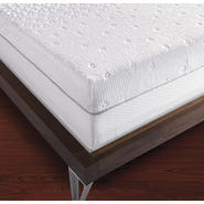 Tempur-Pedic TEMPUR-Choice Supreme Twin Long Mattress Only at Sears.com