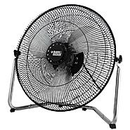 Black & Decker 18'' High Velocity Floor Fan at Sears.com