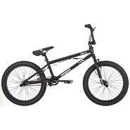 Mongoose 20 Inch Tune FS2 Boy's Bike at Kmart.com