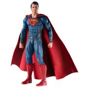Superman Man of Steel™ Movie Masters® Superman Figure at Kmart.com