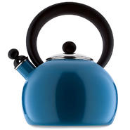 Copco 2 qt. Tea Kettle - Blue at Sears.com