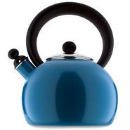 Copco 2 qt. Tea Kettle - Blue at Sears.com