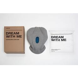 Studio Banana Things OSTRICHPILLOW ® (Authentic) at Kmart.com
