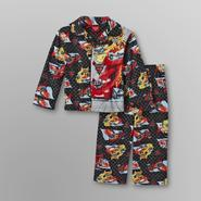 Disney Baby Cars Infant & Toddler Boy's Pajamas at Kmart.com