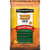 3 lbs. Kwik Grass Seed at mygofer.com