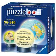 Ravensburger Puzzle Ball Light Stand at Kmart.com