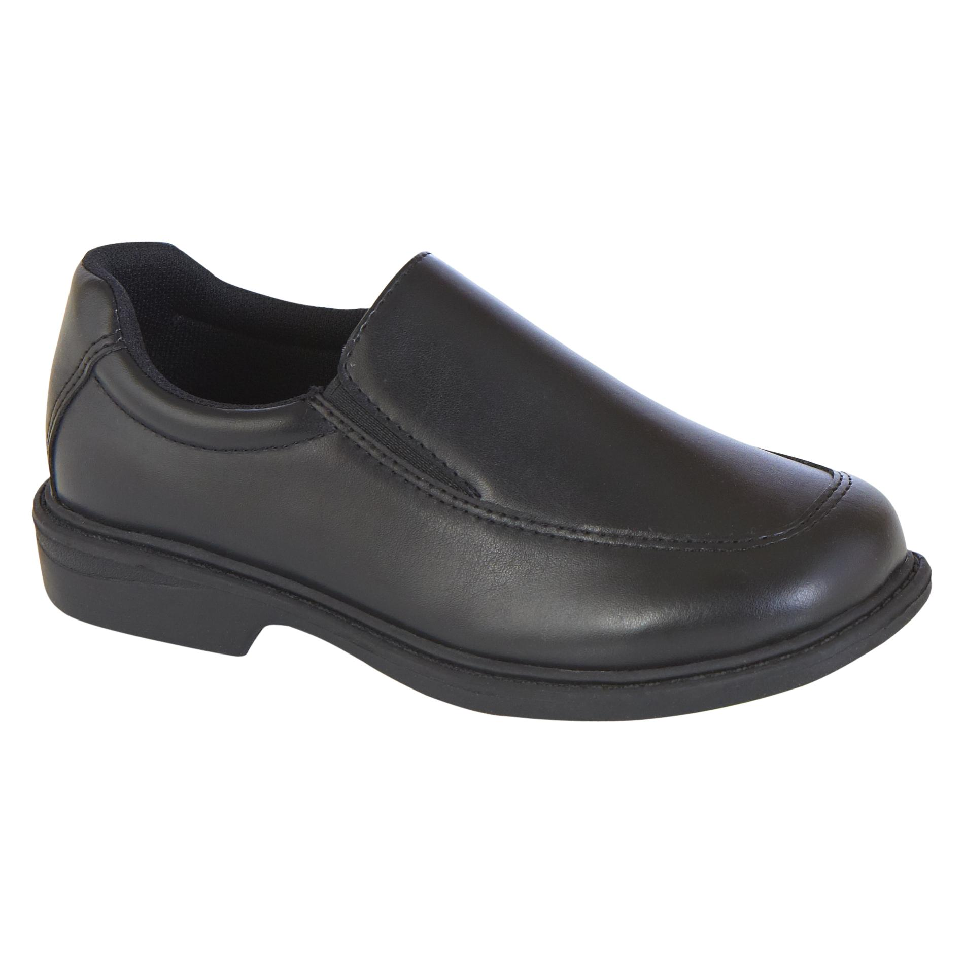 Boys Shoes at mygofer.com