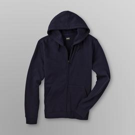 Everlast® Sport Men's Sport Full Zip Hoodie Jacket at Kmart.com