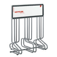 Kettler® Parkbox Plus Bike Rack at Kmart.com