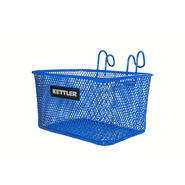 Kettler® Blue Basket Accessory at Kmart.com