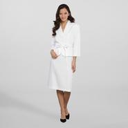 Darian Group Women's Skirt Suit at Sears.com