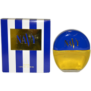 Navy by Dana for Women - 1.5 oz Cologne Spray at Kmart.com