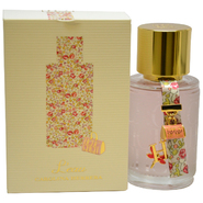 CH L'eau by Carolina Herrera for Women - 1.7 oz Eau Fraiche Spray at Kmart.com