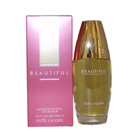 Beautiful by Estee Lauder for Women - 2.5 oz EDP Spray at Kmart.com