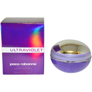 Ultraviolet by Paco Rabanne for Women - 2.7 oz EDP Spray at Kmart.com