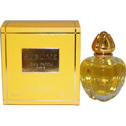 Sublime by Jean Patou for Women - 1.6 oz EDP Spray at Kmart.com