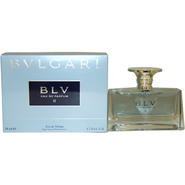 Bvlgari Blv II by Bvlgari for Women - 1.7 oz EDP Spray at Kmart.com