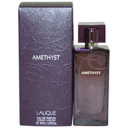 Lalique Amethyst by Lalique for Women - 3.4 oz EDP Spray at Kmart.com