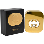 Gucci Guilty Intense by Gucci for Women - 1.6 oz EDP Spray at Kmart.com