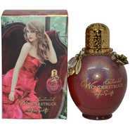 Enchanted Wonderstruck by Taylor Swift for Women - 3.4 oz EDP Spray at Kmart.com