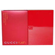 Gucci Rush by Gucci for Women - 1.7 oz EDT Spray at Kmart.com