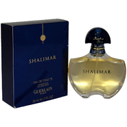 Shalimar by Guerlain for Women - 1.7 oz EDT Spray at Kmart.com