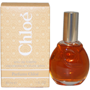Chloe by Karl Lagerfeld for Women - 1 oz EDT Spray at Kmart.com