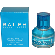 Ralph by Ralph Lauren for Women - 1 oz EDT Spray at Kmart.com