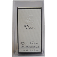 Oscar by Oscar De La Renta for Women - 1.6 oz EDT Spray at Kmart.com