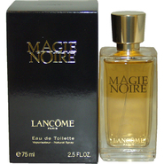 Magie Noire by Lancome for Women - 2.5 oz EDT Spray at Kmart.com