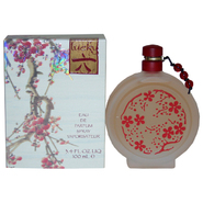 Lucky Number 6 by Liz Claiborne for Women - 3.4 oz EDP Spray at Kmart.com