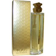 Tous Gold by Tous for Women - 3 oz EDP Spray at Kmart.com