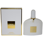 White Patchouli by Tom Ford for Women - 3.4 oz EDP Spray at Kmart.com