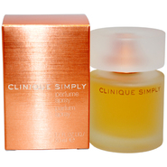 Clinique Simply by Clinique for Women - 1.7 oz EDP Spray at Kmart.com