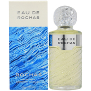 Eau De Rochas by Rochas for Women - 3.3 oz EDT Spray at Kmart.com
