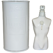 M-2663 Fleur Du Male by Jean Paul Gaultier for Men - 2.5 oz EDT Spray at Kmart.com
