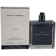 M-2775 Narciso Rodriguez by Narciso Rodriguez for Men - 3.3 oz  EDT Spray at Kmart.com