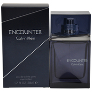 M-4049 Encounter by Calvin Kein for Men - 1.7 oz EDT Spray at Kmart.com