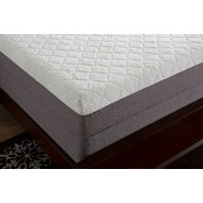 Sears-O-Pedic Cool Dawn Queen Mattress at Sears.com