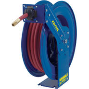 EZ-Coil EZ-SH-375 at Sears.com