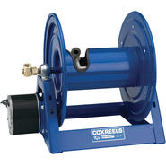 Coxreels DC Electric Motor Rewind Hose Reel at Sears.com